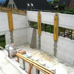 stahlkonstruktion-11