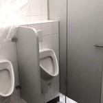 sanitaer01